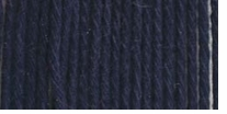 Patons Grace Yarn Navy