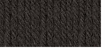 Patons® Kroy Socks Yarn Coal