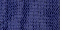 Patons® Kroy Socks Yarn Navy