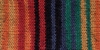 Patons� Kroy Socks Yarn Rainbow Stripes