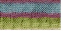 Patons® Kroy Socks Yarn Sweet Stripes