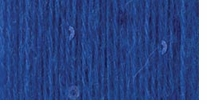 Patons Lace Sequin Yarn Sapphire