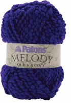 Patons Melody Yarn