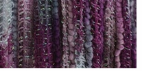 Patons Pirouette Yarn Shimmer Orchid Shimmer