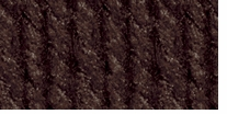 Patons® Shetland Chunky Yarn Solids Earthy Brown