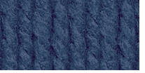 Patons® Shetland Chunky Yarn Solids Medium Blue