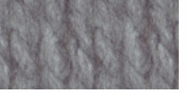 Patons® Shetland Chunky Yarn Solids Oxford Grey
