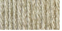 Patons® Silk Bamboo Yarn Almond