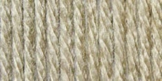 Patons® Silk Bamboo Yarn Almond - Click to enlarge