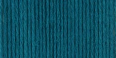 Patons® Silk Bamboo Yarn Aquamarine - Click to enlarge
