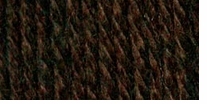 Patons Silk Bamboo Yarn Bark