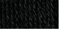 Patons® Silk Bamboo Yarn Coal