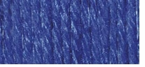 Patons® Silk Bamboo Yarn Royal