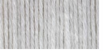 Patons®  Silk Bamboo Yarn White
