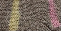 Patons® Stretch Socks Yarn Caramel Cream