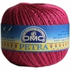 DMC Petra Crochet Cotton Thread Size 5