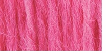 Phentex Slipper & Craft Yarn Hot Pink