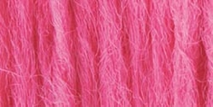 Phentex Slipper & Craft Yarn Hot Pink - Click to enlarge