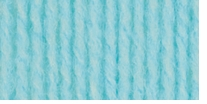 Phentex Sport Solids Yarn Popsicle Blue