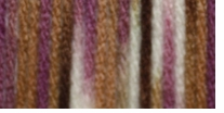 Phentex Worsted Ombres Yarn Grape Vine