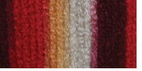 Phentex Worsted Ombres Yarn Marrakech