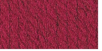 Phentex Worsted Solids Yarn Burgundy