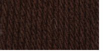 Phentex Worsted Solids Yarn Chocolate Brown