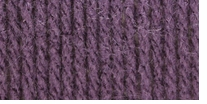 Phentex Worsted Solids Yarn Dark Mauve