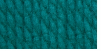 Phentex Worsted Solids Yarn Emerald
