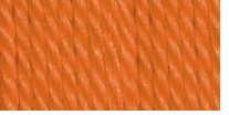 Phentex Worsted Solids Yarn Tangerine
