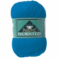 Phentex� Worsted Yarn