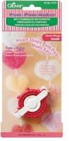 Pom Pom Maker Small Heart
