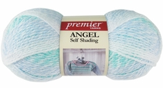 Premier Angel Yarn - Click to enlarge