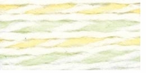 Premier Angel Yarn Baby Daisy