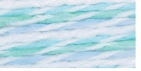 Premier� Angel Yarn Blue River