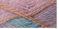 Premier� Angel Yarn Day At The Beach
