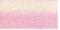 Premier Angel Yarn Pink Dream