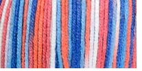 Premier� Cotton Fair� Multi Yarn America