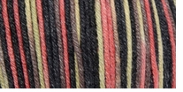 Premier� Cotton Fair� Multi Yarn Campfire