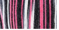 Premier� Cotton Fair� Multi Yarn Pink Pop