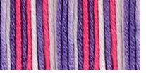 Premier� Cotton Fair� Yarn Multi Valentine
