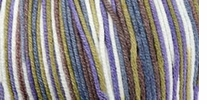 Premier� Cotton Fair� Multi Yarn Violets