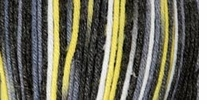 Premier� Cotton Fair� Multi Yarn Yellow Flash