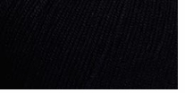 Premier� Cotton Fair� Solid Yarn Black