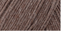 Premier� Cotton Fair� Solid Yarn Cocoa