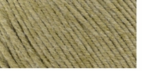 Premier� Cotton Fair� Solid Yarn Moss