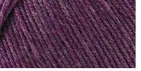 Premier� Cotton Fair� Solid Yarn Plum