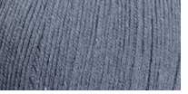Premier� Cotton Fair� Solid Yarn Slate Grey