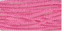 Premier Cotton Fair Yarn Baby Pink