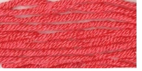Premier� Cotton Fair� Yarn Bright Peach
